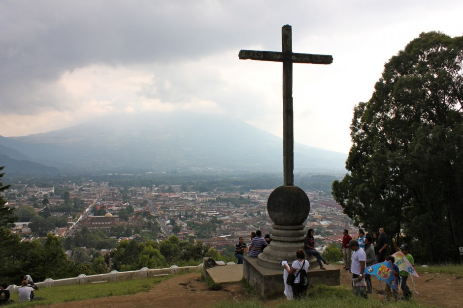 アンティグア・グアテマラの画像 p1_33