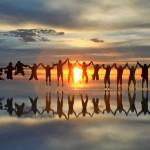 BOLIVIA - Salar de Uyuni - 612