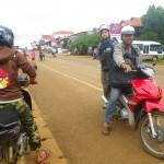 CAMBODIA 3 - Stung Treng - 071